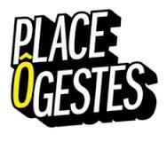 Place Ô Gestes
